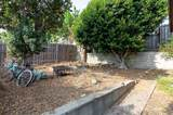 3929 California Street - Photo 40