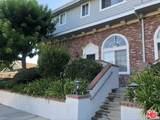 8741 Darby Avenue - Photo 1