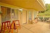 19801 Meadow Ridge Drive - Photo 2