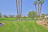 35008 Mission Hills Drive - Photo 37