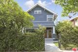 827 Coronado Street - Photo 1