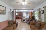 1509 Mckinley Avenue - Photo 10