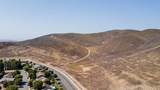3088 Sierra Drive - Photo 34
