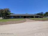 5589 Campbell Road - Photo 1