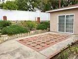 5431 Eau Claire Drive - Photo 30