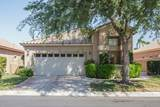 45790 Big Canyon Street - Photo 3