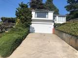 833 Keeler Avenue - Photo 1