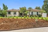 12749 Rancho Estates Place - Photo 2