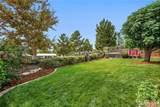 12749 Rancho Estates Place - Photo 40