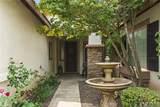 12749 Rancho Estates Place - Photo 5