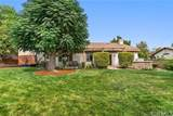 12749 Rancho Estates Place - Photo 42