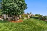 12749 Rancho Estates Place - Photo 43
