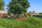 12749 Rancho Estates Place - Photo 44