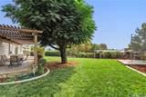 12749 Rancho Estates Place - Photo 45