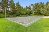 12749 Rancho Estates Place - Photo 50