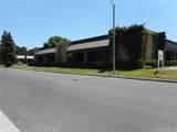 431 Mackay Drive - Photo 2