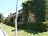 431 Mackay Drive - Photo 3