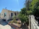 2256 Gatewood Street - Photo 1