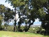 7870 Monterra Oaks - Photo 9