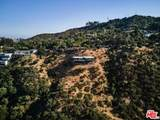 7711 Mulholland Drive - Photo 21