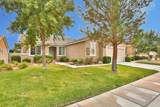 10373 Darby Road - Photo 2