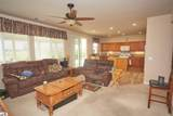 10373 Darby Road - Photo 11