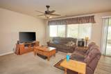 10373 Darby Road - Photo 12