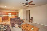 10373 Darby Road - Photo 13