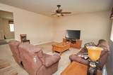 10373 Darby Road - Photo 14