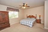 10373 Darby Road - Photo 16