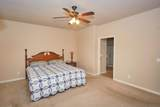 10373 Darby Road - Photo 18