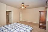 10373 Darby Road - Photo 19