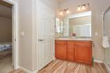 10373 Darby Road - Photo 20