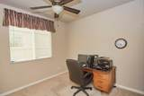 10373 Darby Road - Photo 25