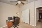 10373 Darby Road - Photo 26