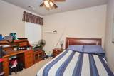 10373 Darby Road - Photo 27