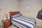 10373 Darby Road - Photo 28