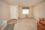 10373 Darby Road - Photo 4