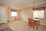 10373 Darby Road - Photo 5