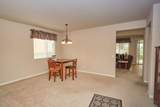 10373 Darby Road - Photo 6