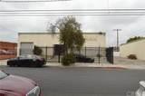 1303 130th Street - Photo 1