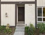 4669 Knickerbocker Lane - Photo 17