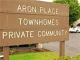 243 Aron Place - Photo 49