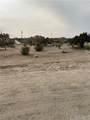 5789 Buena Suerte Road - Photo 2