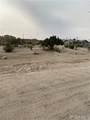 5789 Buena Suerte Road - Photo 3