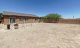13045 Vista Abajo Way - Photo 20