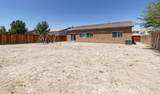 13045 Vista Abajo Way - Photo 21