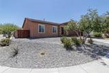 13045 Vista Abajo Way - Photo 23