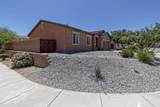 13045 Vista Abajo Way - Photo 24