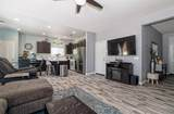 13045 Vista Abajo Way - Photo 4